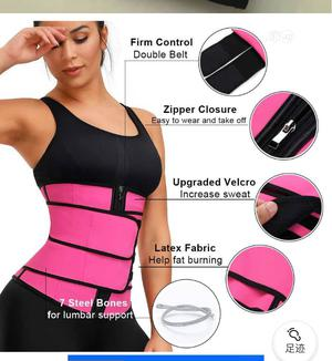 Body Shaper/Waist Trainer | Tools & Accessories for sale in Oyo State, Ibadan