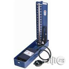 Table Type Mercurial Sphygmomanometer   Tools & Accessories for sale in Abia State, Aba North