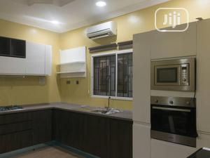State Of The Art Kitechen And Designs   Building & Trades Services for sale in Lagos State, Ikeja