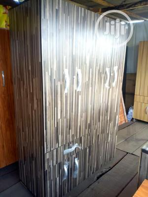 A 4by6 Wardrobe   Furniture for sale in Lagos State, Oshodi