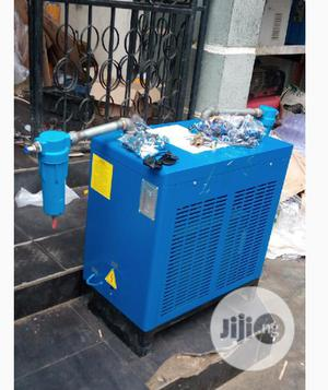Ritin Industrial Air Dryer   Manufacturing Equipment for sale in Lagos State, Ojo