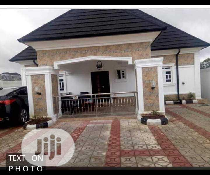 Beautifully Funished Bungalow For Sale