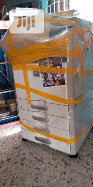 Sharp Mx-2640n Wireless DI | Printers & Scanners for sale in Delta State, Warri