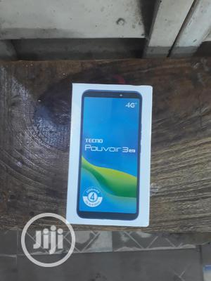 New Tecno Pouvoir 3 Air 16 GB   Mobile Phones for sale in Lagos State, Ikeja
