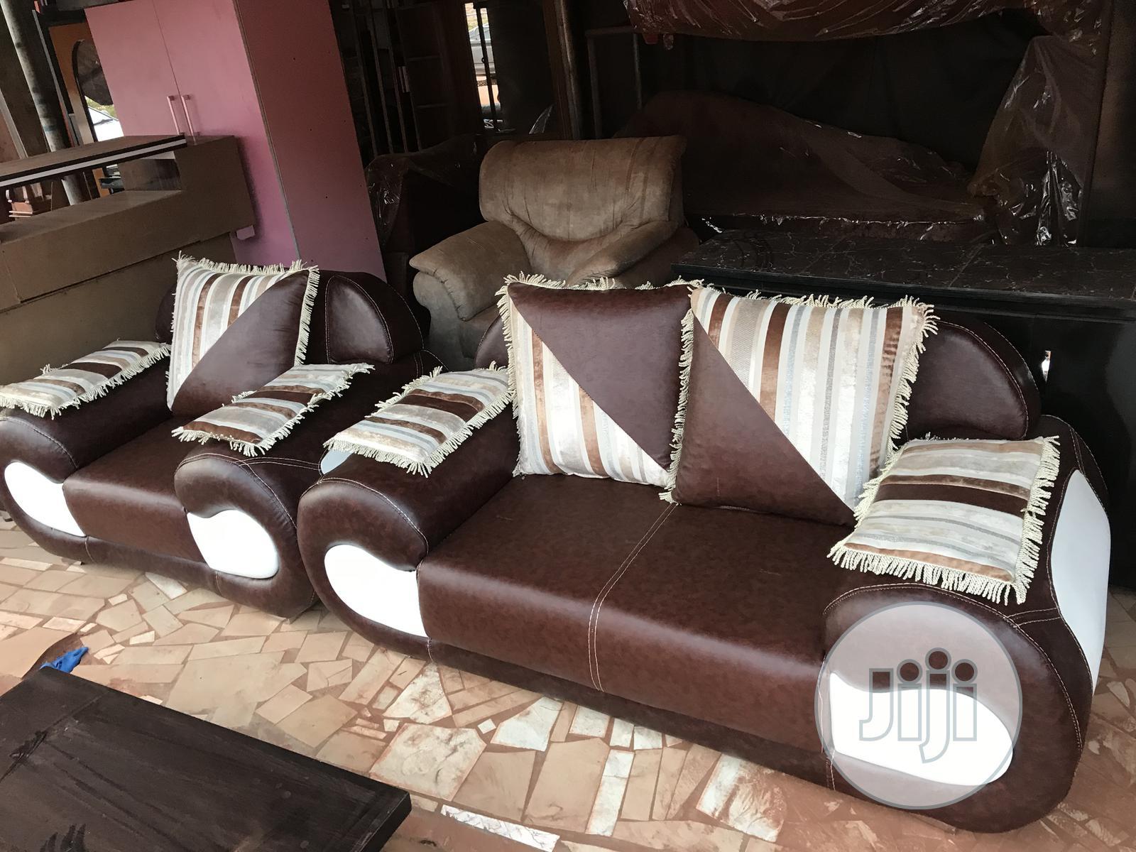 Executive Chair | Furniture for sale in Enugu, Enugu State, Nigeria