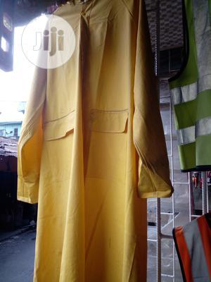 Rain Coat Or Rain Wear | Safetywear & Equipment for sale in Lagos State, Lagos Island (Eko)