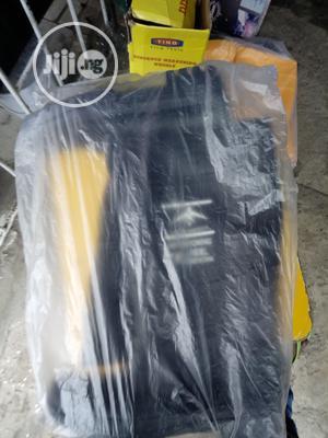 Non-safety Rain Boots | Safetywear & Equipment for sale in Lagos State, Lagos Island (Eko)