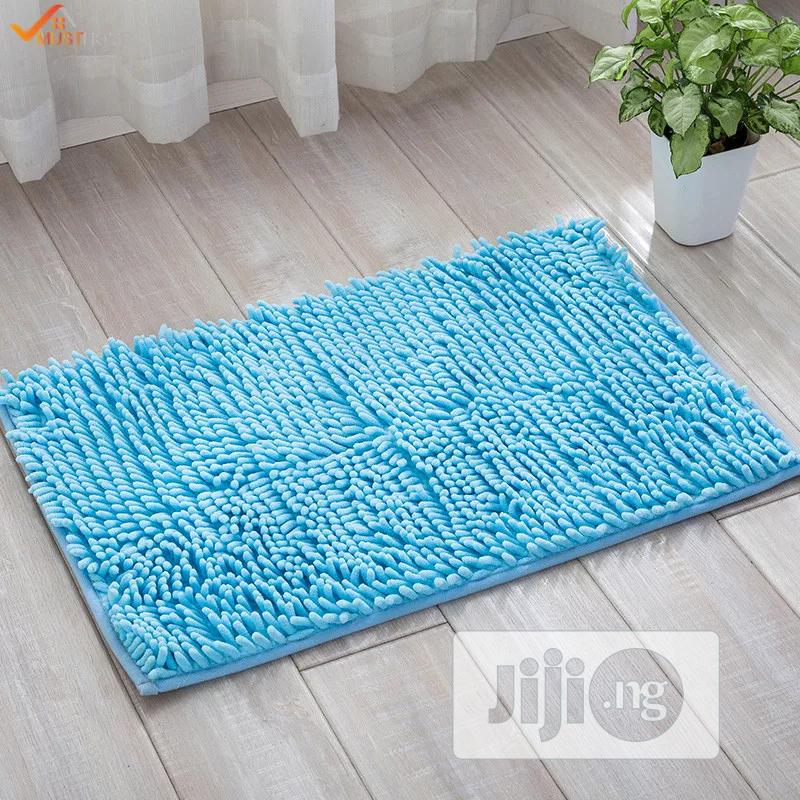 Archive: Anti Slip Bathroom Mat