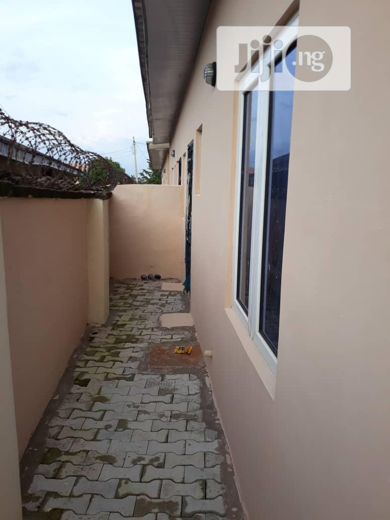 Block Of Flat For Sale. | Houses & Apartments For Sale for sale in Benin City, Edo State, Nigeria