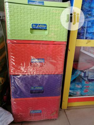 Baby's Cabinets   Children's Furniture for sale in Abuja (FCT) State, Kubwa