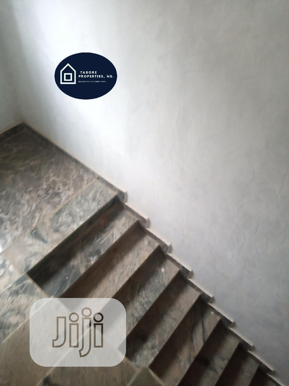 5 BEDROOM Luxury Fully Detached Duplex For Sale | Houses & Apartments For Sale for sale in Apo District, Abuja (FCT) State, Nigeria