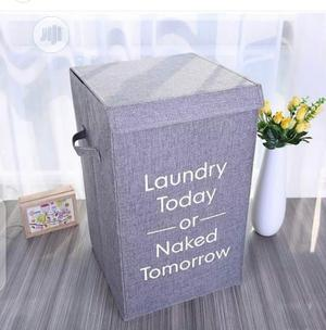 Laundry Bag | Home Accessories for sale in Lagos State, Lagos Island (Eko)