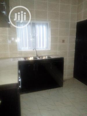 2bed Room Flat for Rent Near Govment House Awka | Houses & Apartments For Rent for sale in Anambra State, Awka
