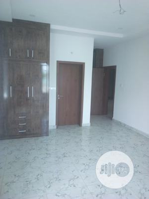 Certificate Of Occupancy | Houses & Apartments For Rent for sale in Abuja (FCT) State, Wuse
