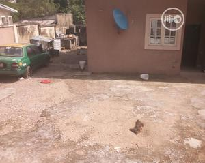 Certificate of Occupancy | Houses & Apartments For Sale for sale in Abuja (FCT) State, Wuse