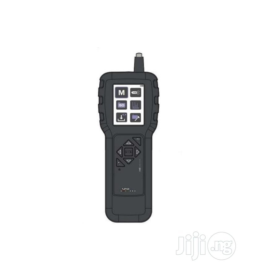 Vibration Meter ( USA Product )