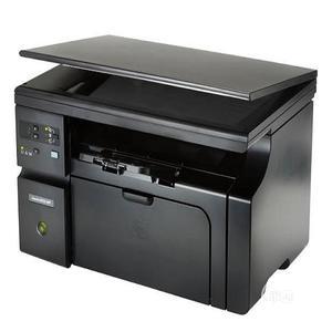 HP Laserjet Printer 1132 3 In 1 | Printers & Scanners for sale in Lagos State, Surulere