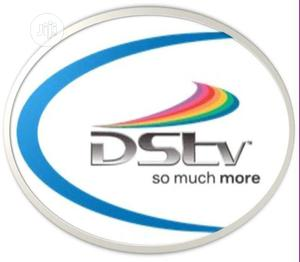 Accredited DSTV Installer In AGEGE   Repair Services for sale in Lagos State, Agege