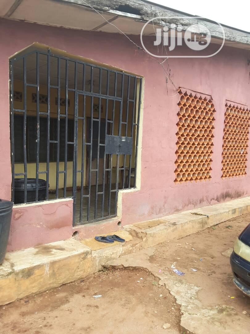 Bungalow For Sale At Siluko Road, Benin City   Houses & Apartments For Sale for sale in Benin City, Edo State, Nigeria