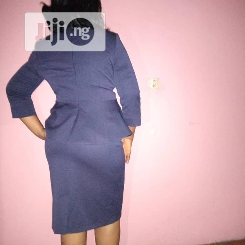 Skirt Suits | Clothing for sale in Lagos Island (Eko), Lagos State, Nigeria