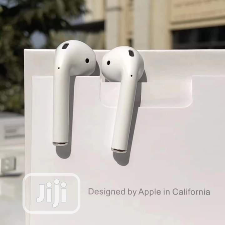 Archive: High Quality Airpod 2