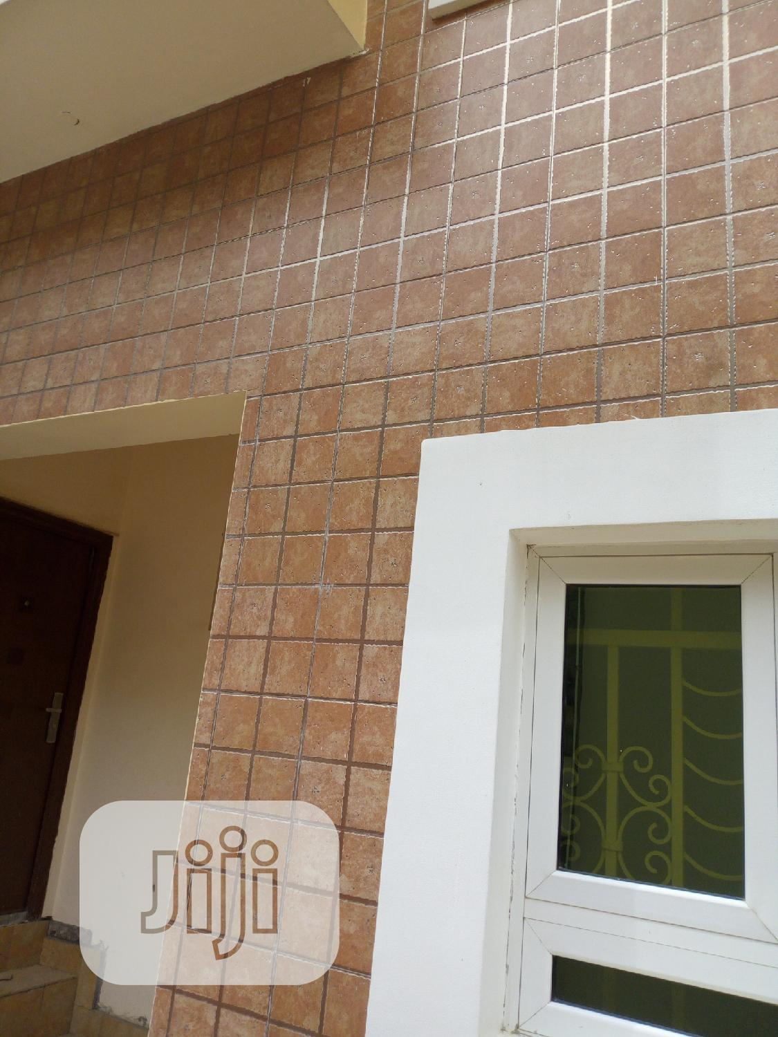 Wall Tile Clealling/Tile Polishing   Cleaning Services for sale in Utako, Abuja (FCT) State, Nigeria