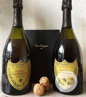 Dom Perignon Brut   Meals & Drinks for sale in Lagos State, Surulere