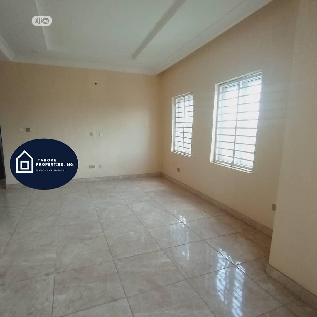 5 Bedroom Fully Detached Duplex For Sale | Houses & Apartments For Sale for sale in Lugbe District, Abuja (FCT) State, Nigeria