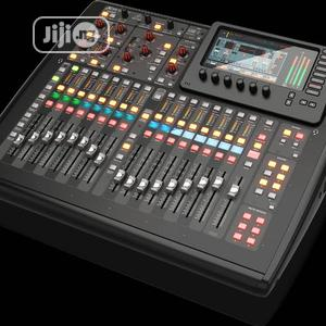 Digital Mixer   Audio & Music Equipment for sale in Lagos State, Ojo