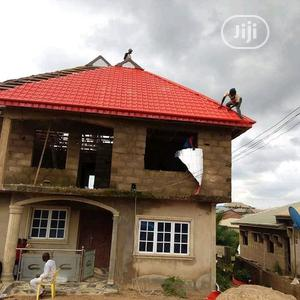 Aluminum Roofing Sheet | Building Materials for sale in Ogun State, Ilaro