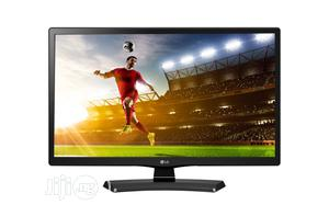 LG 24 Inc TV Monitor | Computer Monitors for sale in Lagos State, Ikeja