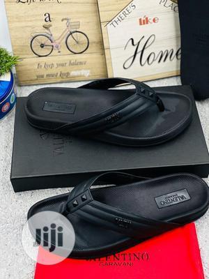 Italian Slippers   Shoes for sale in Lagos State, Lagos Island (Eko)