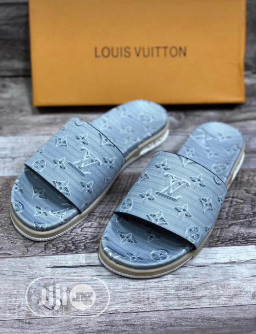 Italian Slippers | Shoes for sale in Lagos Island, Lagos State, Nigeria