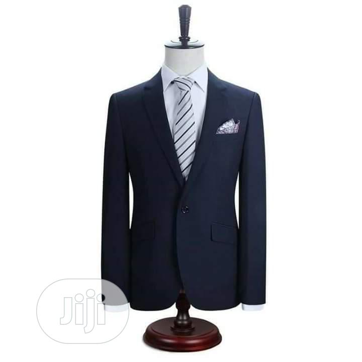 Two Piece Suits For Men