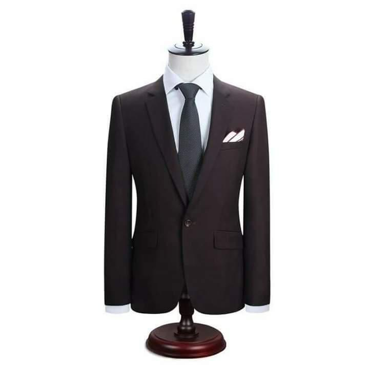 Two Piece Suits For Men | Clothing for sale in Ikoyi, Lagos State, Nigeria