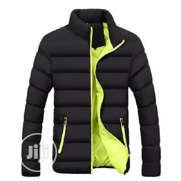 Winter Jackets For Rainy Seasons   Clothing for sale in Alimosho, Lagos State, Nigeria