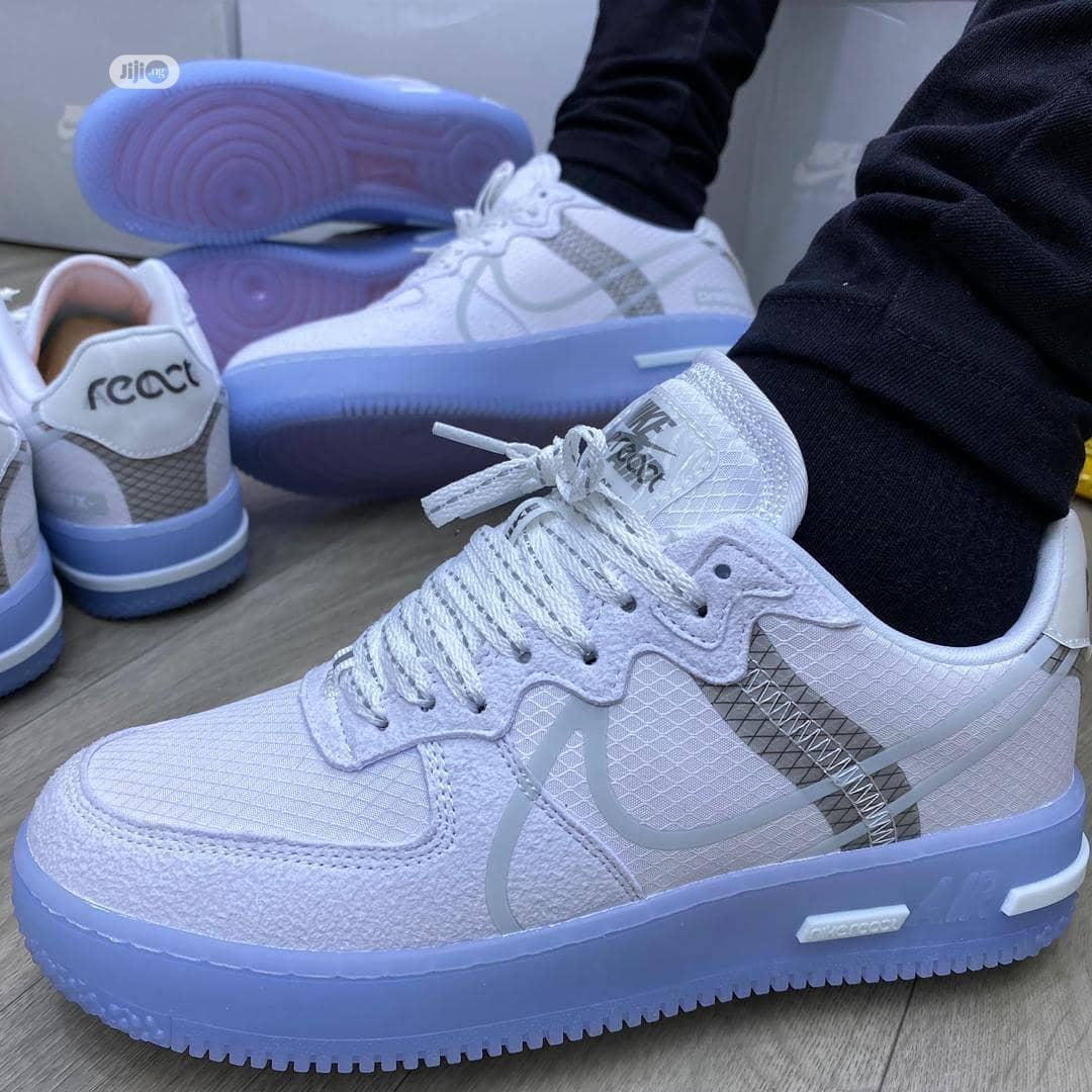 air force 1 45