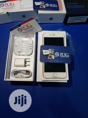Apple iPhone 6s 64 GB Pink | Mobile Phones for sale in Lagos State, Amuwo-Odofin