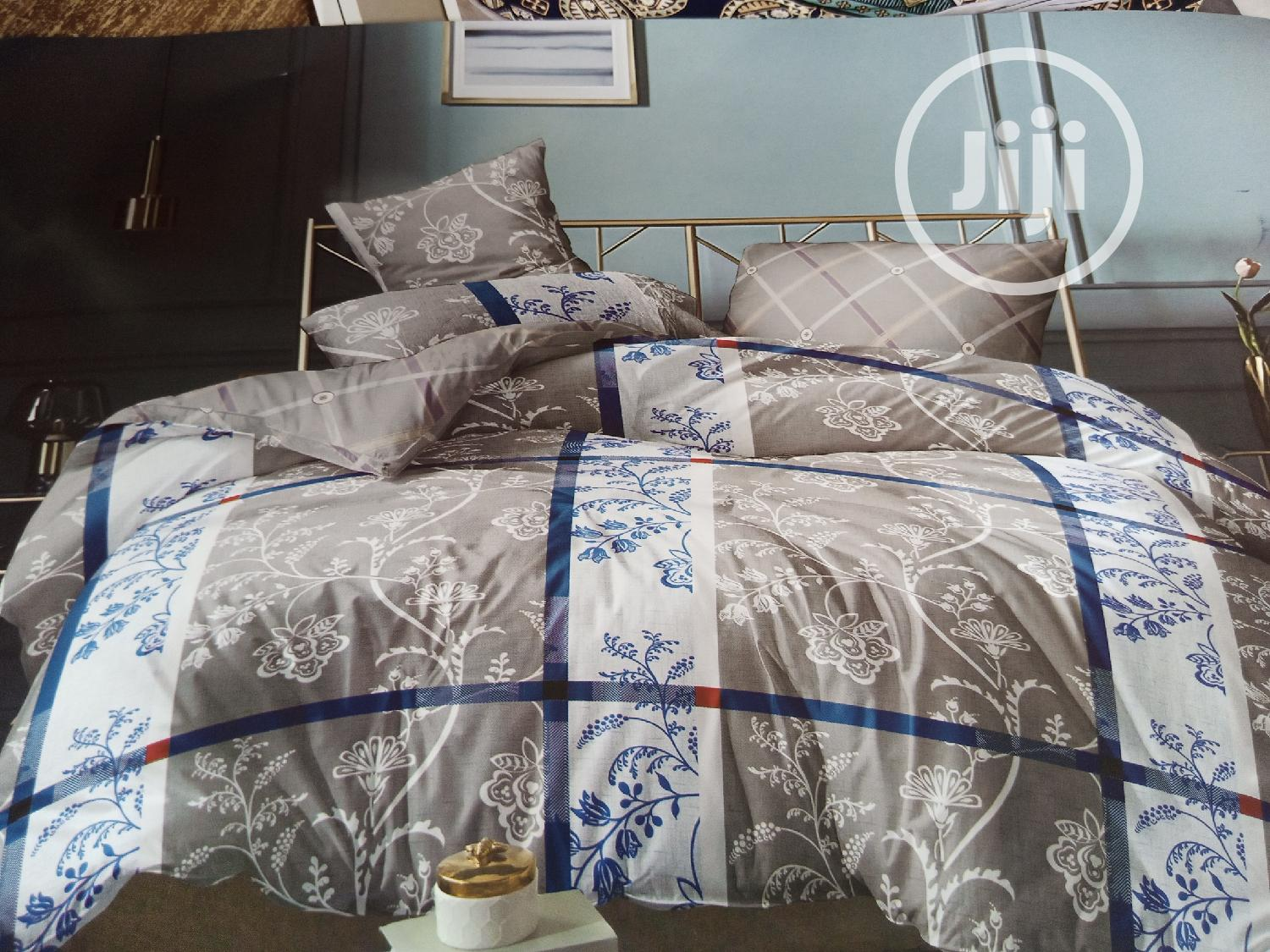 Quality Polish Bedsheets Available
