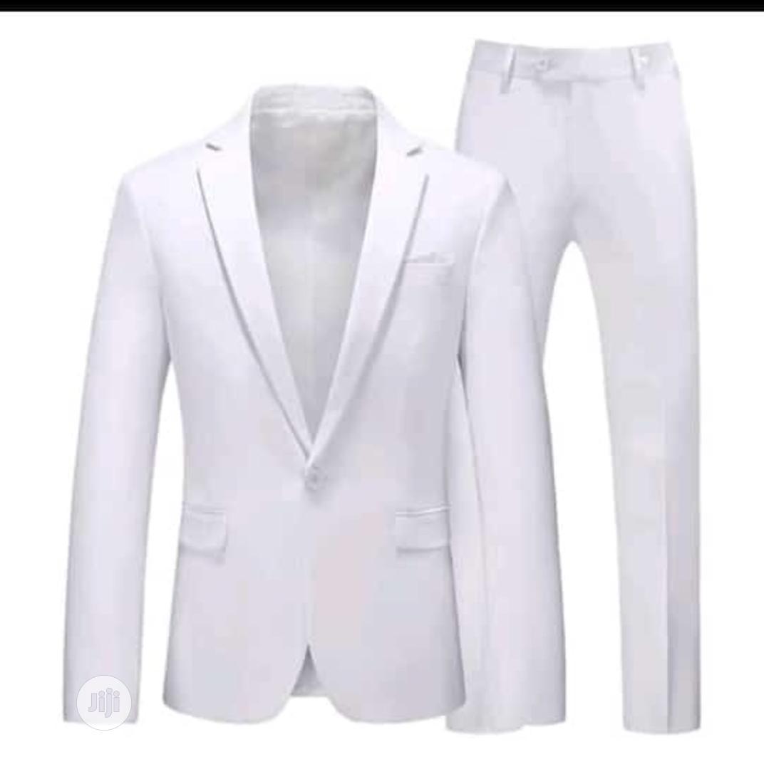 Original Men Suit   Clothing for sale in Lagos Island, Lagos State, Nigeria