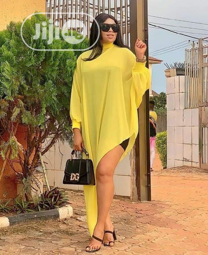 New Arrival Gown | Clothing for sale in Ikeja, Lagos State, Nigeria