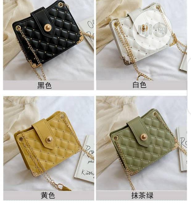 Lovely Ladies Handbag