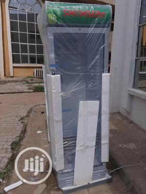 Snow Sea Showcase Chiller 528L   Store Equipment for sale in Abuja (FCT) State, Wuse