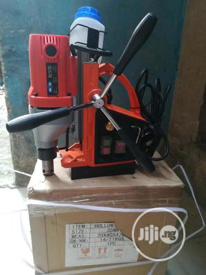 Magnetic Machine   Electrical Hand Tools for sale in Lagos State, Lagos Island (Eko)