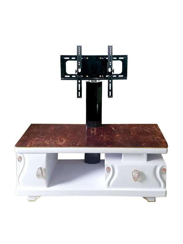 Tv Stand With Higher