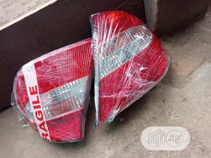 Toyota Camry 2003 Model   Vehicle Parts & Accessories for sale in Lagos State, Mushin