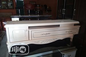 TV Stand.. | Furniture for sale in Lagos State, Amuwo-Odofin