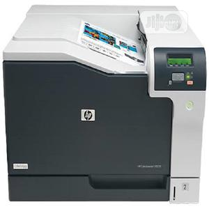 Hp Laserjet Colour Printer 5225 A3   Printers & Scanners for sale in Lagos State, Surulere
