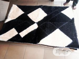 Center Rug   Home Accessories for sale in Lagos State, Agege