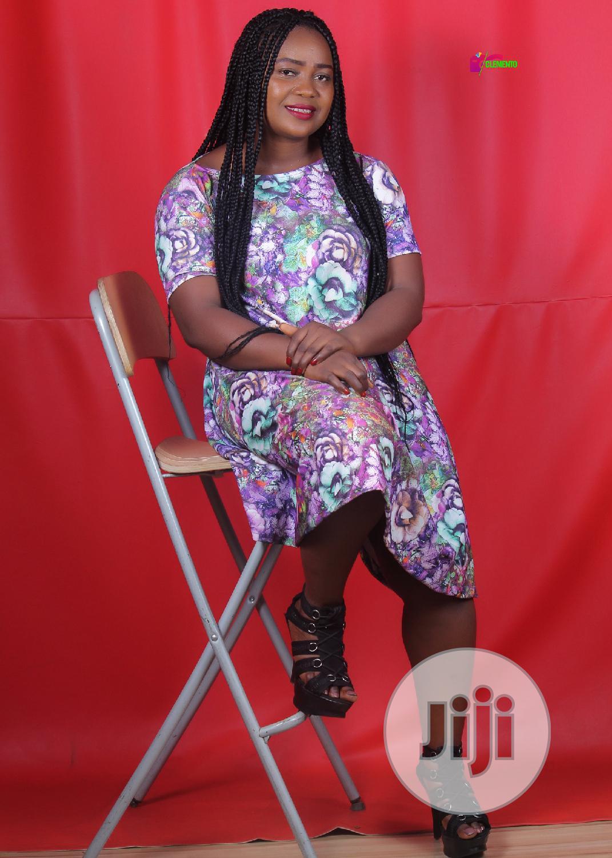 Fashion Designer Manager Cv In Bwari Health Beauty Cvs Damilola Bayode Jiji Ng Resume From Damilola Bayode In Bwari Cv For Health And Beauty Job Position On Jiji Ng